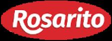 Empacadora Rosarito